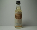 SCONE PALACE SMSW 18yo 5cl 40%vol