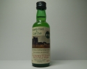RUSACKS Hotel & Golf Club SMW 10yo 5cl 40%vol.