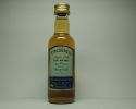 Sherry Cask 10yo Single Malt Irish Whiskey