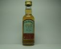 Port Cask 10yo Single Malt Irish Whiskey