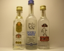GOLD WASSER - DOUBLE WHITE  - GOL Vodka