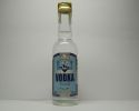 6.HERODS Vodka