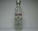 29.FINLANDIA Blackcurrant Vodka