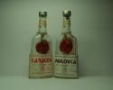 13.KARACEV + PAVLOVKA Russian Vodka