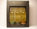 PENDERYN SMWW Peated - Madeira - Sherrywood