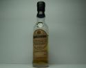 117.KNOCKANDO 1975  Malt Whisky