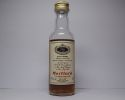 53.MORTLACH Malt Whisky