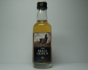 109.BLACK GROUSE Blend Whisky