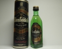 13.GLENFIDDICH Malt Whisky