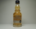 21.OLD PULTENEY 12yo Malt Whisky