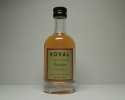 135.KOVAK Bourbon Whisky
