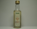 96.ISLE OF JURA 13yo Malt Whisky