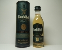 8.GLENFIDDICH Select Cask Malt Whisky