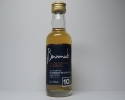 67.BENROMACH 10yo Malt Whisky