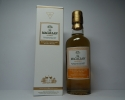 70.MACALLAN AMBER Malt Whisky