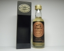 9.LONGROW Malt Whisky