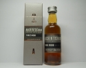 5.AUCHENTOSHAN THREE WOOD Malt Whisky