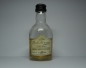 129.DALWHINNIE 15yo Malt Whisky