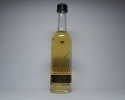 52.PENDERYN Irish Whiskey